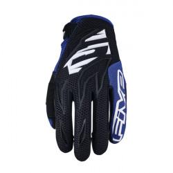 01-img-five-guante-de-moto-mxf3-v2-negro-blanco-azul