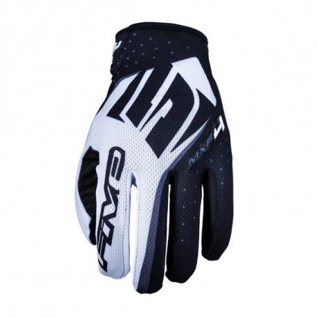 01-img-five-guante-de-moto-mxf4-v2-negro