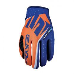 01-img-five-guante-de-moto-mxf4-v2-naranja