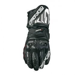 01-img-five-guante-de-moto-rfx1-v2-negro