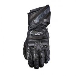 01-img-five-guante-de-moto-rfx3-v2-negro