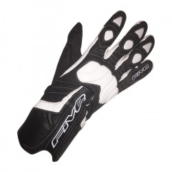 01-img-five-guante-de-moto-rfx3-negro-blanco