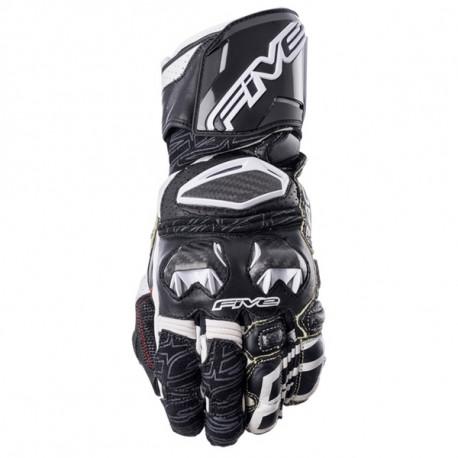01-img-five-guante-de-moto-rfx-race-negro-blanco