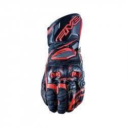 01-img-five-guante-de-moto-rfx-race-v2-negro-rojo