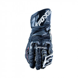 01-img-five-guante-de-moto-rfx-race-v2-negro