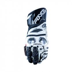 01-img-five-guante-de-moto-rfx-race-v2-blanco-negro