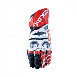 01-img-five-guante-de-moto-rfx-race-v2-blanco-rojo