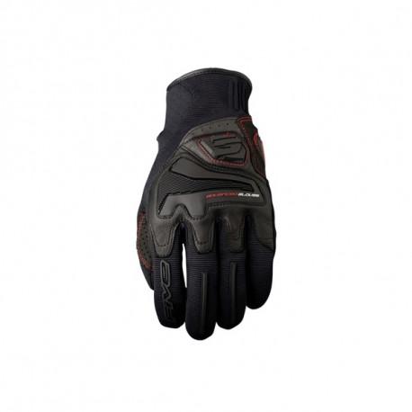 01-img-five-guante-de-moto-rs4-negro