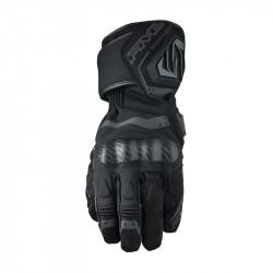 01-img-five-guante-de-moto-sport-wp-negro
