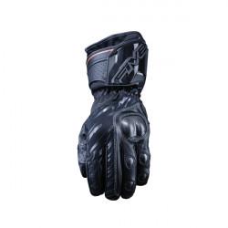 01-img-five-guante-de-moto-wfx-max-gtx-negro