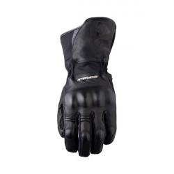 01-img-five-guante-de-moto-wfx-skin-wp-negro