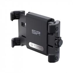 01-img-spconnect-universal-phone-clamp-soporte-smartphone-telefono-de-moto