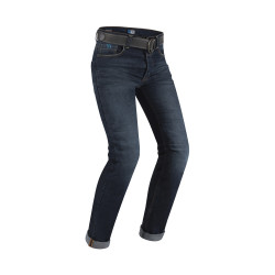 01-img-pmj-pantalon-cafe-racer-azul-vaqueros-de-moto
