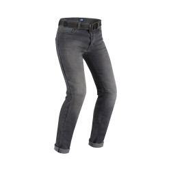 01-img-pmj-pantalon-cafe-racer-gris-vaqueros-de-moto
