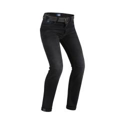 01-img-pmj-pantalon-cafe-racer-negro-vaqueros-de-moto