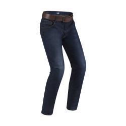 01-img-pmj-pantalon-deux-azul-vaqueros-de-moto