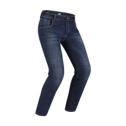 01-img-pmj-pantalon-new-rider-man-azul-vaqueros-de-moto
