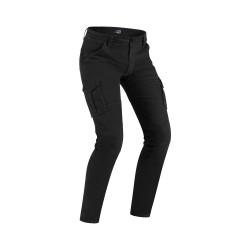 01-img-pmj-pantalon-santiago-negro-vaqueros-de-moto