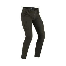 01-img-pmj-pantalon-santiago-marron-vaqueros-de-moto