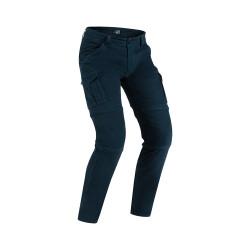 01-img-pmj-pantalon-santiago-zip-azul-vaqueros-de-moto