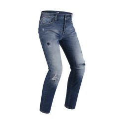 01-img-pmj-pantalon-street-azul-vaqueros-de-moto