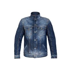 01-img-pmj-west-azul-gastado-chaqueta-vaquera-de-moto