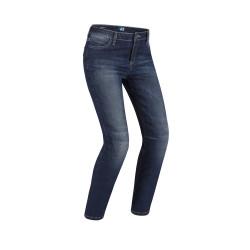 01-img-pmj-pantalon-new-rider-lady-azul-vaqueros-de-moto-mujer