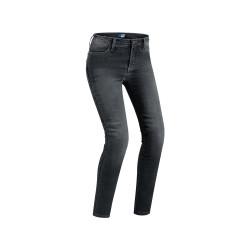01-img-pmj-pantalon-skinny-negro-vaqueros-de-moto-mujer