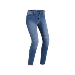 01-img-pmj-pantalon-skinny-azul-vaqueros-de-moto-mujer