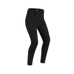 01-img-pmj-pantalon-spring-negro-vaqueros-de-moto-mujer