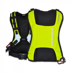 01-img-motoairbag-airbag-moto-vzero-amarillo-fluor