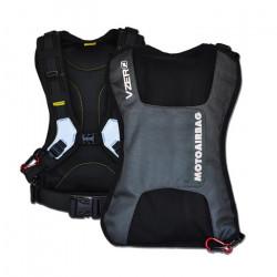 01-img-motoairbag-airbag-moto-vzero-gris