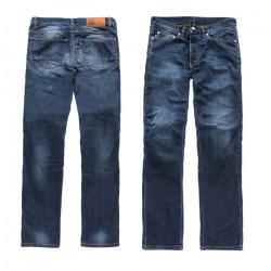 01-img-blauer-pantalon-de-moto-bob-denim-azul