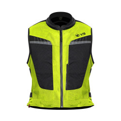 01-img-motoairbag-v3-amarillo-fluor-airbag-moto