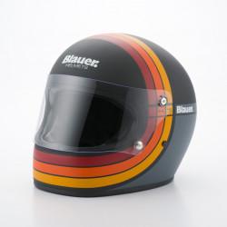 01-img-blauer-casco-de-moto-80s-negro-mate