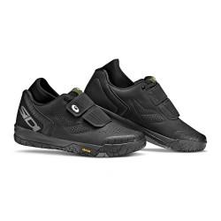 01-img-sidi-dimaro-negro-zapatillas-bicicleta-mtb
