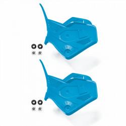 01-img-sidi-recambio-bota-moto-panel-tobillo-x3-adventure-2-azul-cielo-ref-151