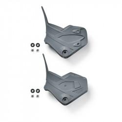 01-img-sidi-recambio-bota-moto-panel-tobillo-x3-adventure-2-gris-ref-151
