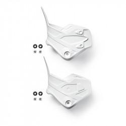 01-img-sidi-recambio-bota-moto-panel-tobillo-x3-adventure-2-blanco-ref-151