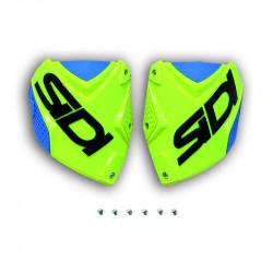 01-img-sidi-recambio-bota-moto-frontal-cana-crossfire-2-amarillo-fluor-azul-ref-132