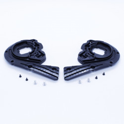 01-img-shoei-casco-moto-neotec2-recambio-mecanismo-pantalla-050cns3bp