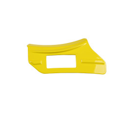 01-img-shoei-casco-moto-jcruise-recambio-tapa-visor-solar-amarillo-050jcrcovbrylw