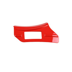 01-img-shoei-casco-moto-jcruise-recambio-tapa-visor-solar-rojo-050jcrcovsred