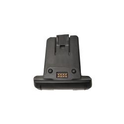 01-img-cardo-intercomunicador-de-moto-base-de-audio-qz-q1-q3-oem