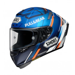 01-img-shoei-casco-moto-xspirit3-am73-tc2