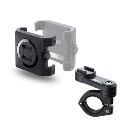 01-img-spconnect-moto-bundle-universal-phone-clamp-kit-soporte-funda-universal-smartphone-lt-de-moto