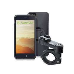 01-img-spconnect-moto-kit-funda-smartphone-funda-lluvia-soporte-moto-lt