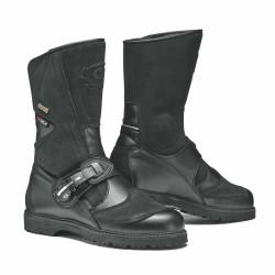01-img-sidi-botas-de-moto-canyon-gore-v2-negro-negro