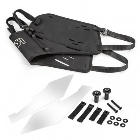 01-img-kriega-equipaje-moto-soporte-overlander-s-os-base-para-bolsas-os-honda-africa-twin-crf1100
