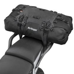 01-img-kriega-equipaje-moto-bolsa-us-40-drypack-cordura